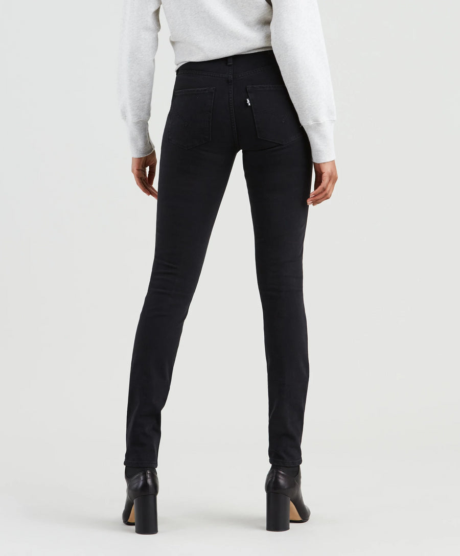 Levi's® 311 Shaping Skinny - Ultra Black