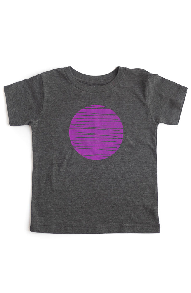Giant Dot Kids Tee