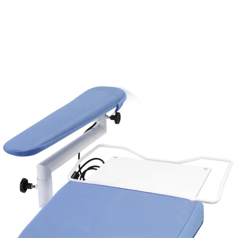 tailors ironing board