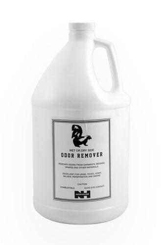 Odor Remover In Gallons