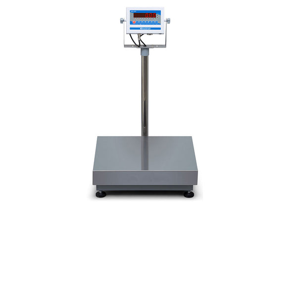 Legal For Trade Digital Bench Scale