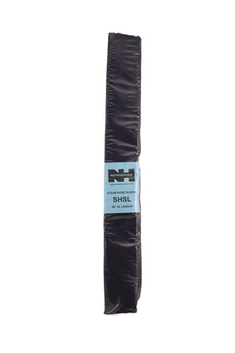 Steam Hose Sleeve 60 Inches