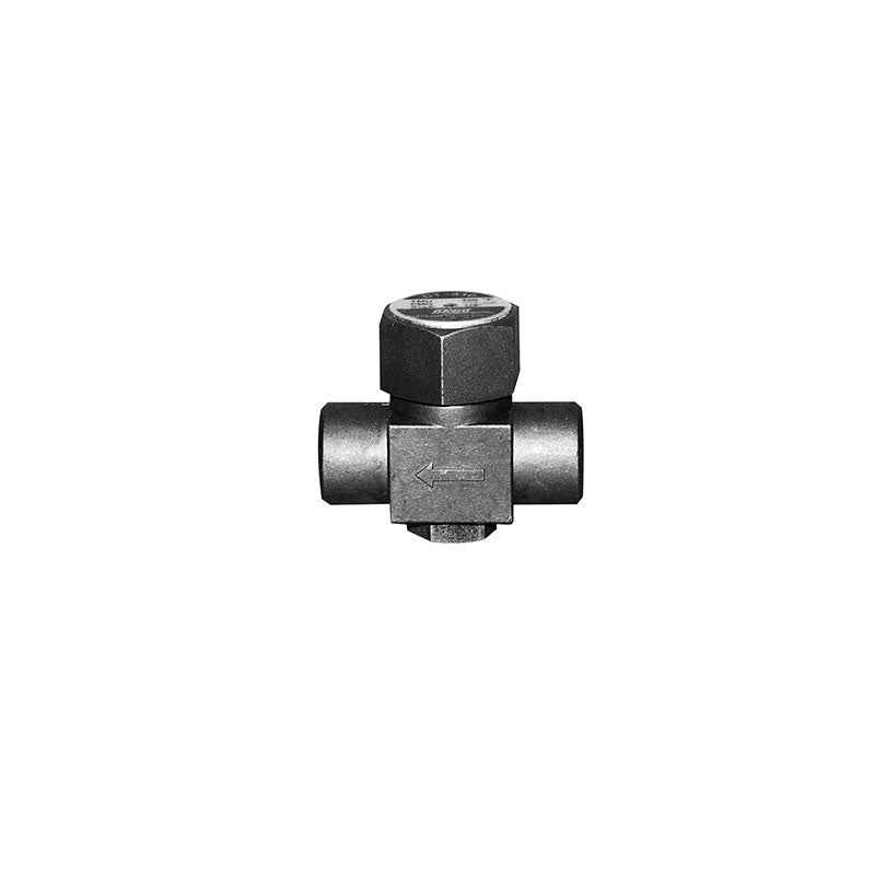"Thermodynamic 1/2""  Steam Trap"