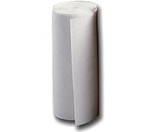 357N COVER CLOTH 7 x 10 YDS HI-TEMP ROLL