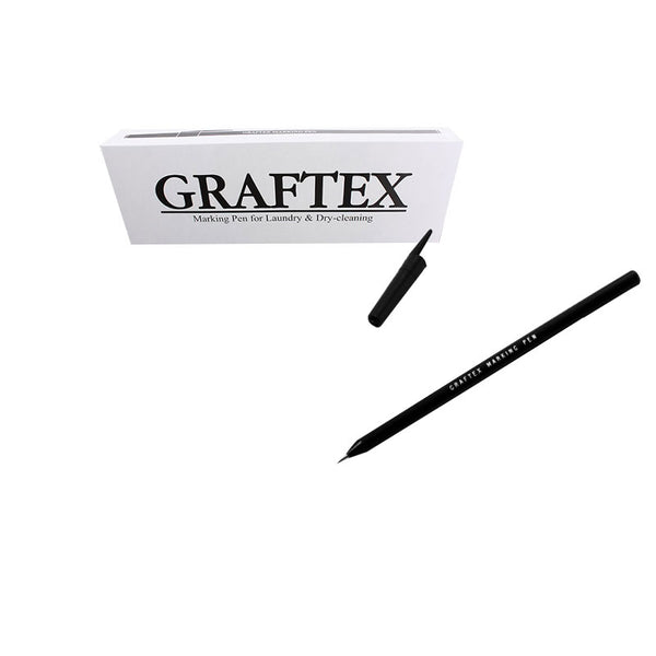 Graftex Marking Pen