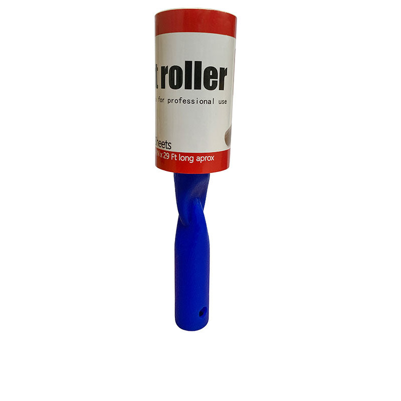 Commercial Lint Roller
