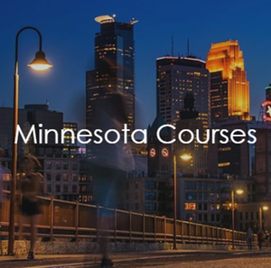 Obtain Your Minnesota Security Guard License with Defencify's Online Training
