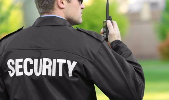 Ways to Save Money On Security Guard Training