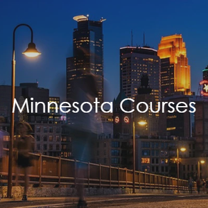 Finding High-Quality Security Guard Training Classes In Minnesota