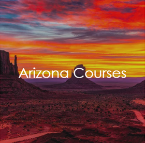 Earn Your AZ DPS Guard Card In One Day With Defencify's Training