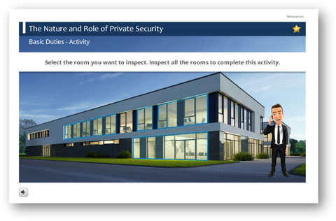 Defencify UT Basic Security Training Online Course