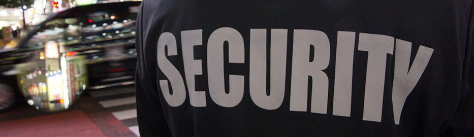 Integrate Defencify's Security guard training courseware with your LMS