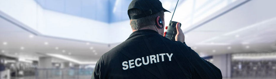 Customize your online security training courseware with Defencify