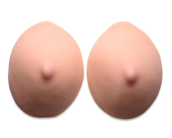 Breast Enhancers - MyPrivateJoy