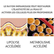 INNOVATION : Le Perfect Body, solution minceur la plus efficace au monde !