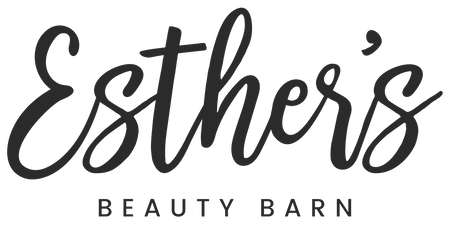 Esther's Beauty Barn