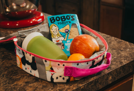 back to school bobo's bars healthy snacks