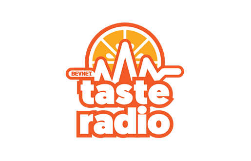 Taste Radio Podcast TJ and Beryl, This Company's Founder Is Not the CEO. Here's Why it Works Exceptionally Well