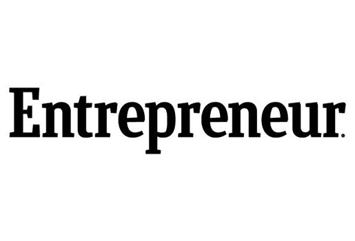 Bobo's Founder Beryl Stafford Featured in Entrepreneur Magazine