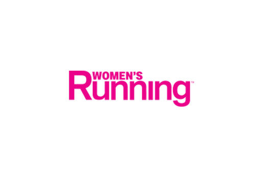 5 Things Women's Running Loved This Week