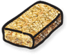 Bobo's oat bars icon