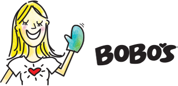 Eat Bo Bos Coupons and Promo Code