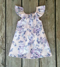 Summer Dress - Blossom