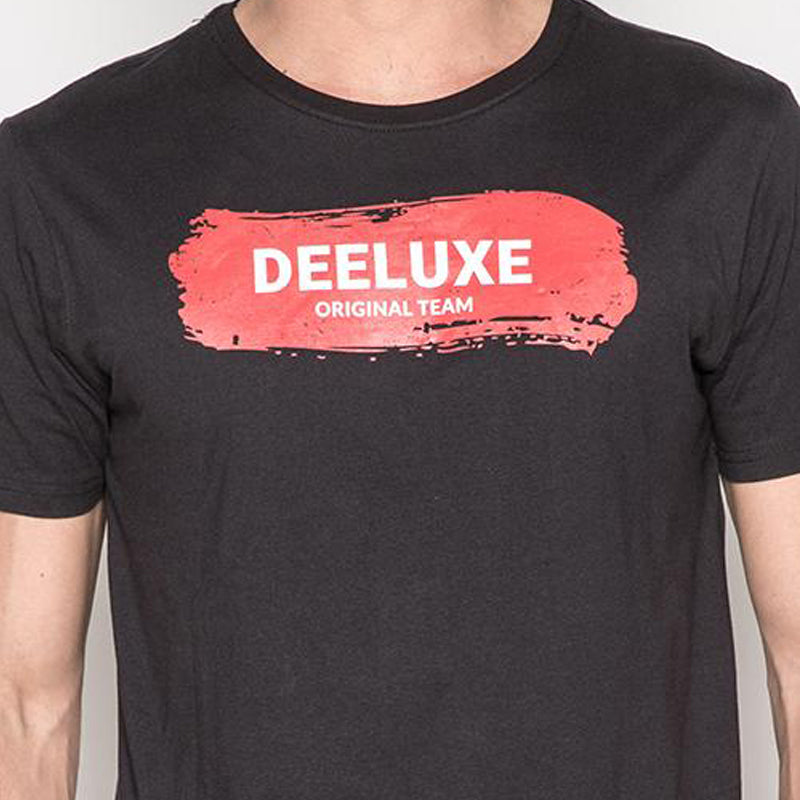 DEELUXE T-SHIRT HURT