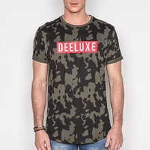Load image into Gallery viewer, Deeluxe Weak Camouflage Shirt