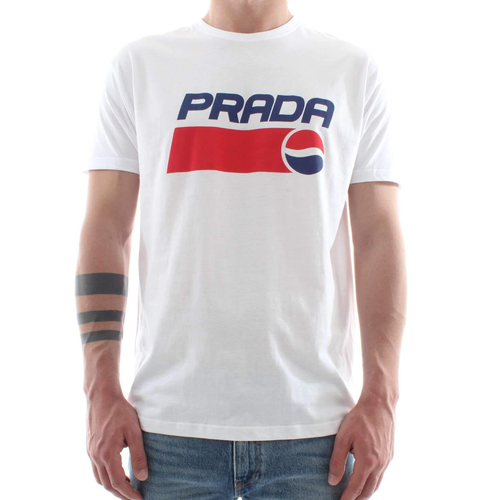 FAKE LAB PRADA PEPSI