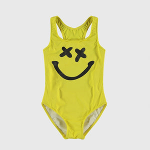 YPORQUE FUN SWIMSUIT