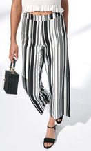 Load image into Gallery viewer, KK STRIPE PANTS