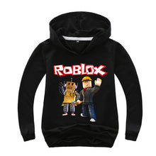 Load image into Gallery viewer, ROBLOX HOODIES