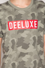 Load image into Gallery viewer, DEELUXE TSHIRT WEAK