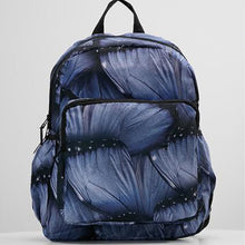 Load image into Gallery viewer, MOLO FOOTBALL/PASTEL BACKPACK