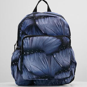MOLO FOOTBALL/PASTEL BACKPACK