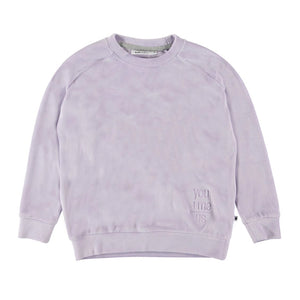MOLO MARILEE SOFT SWEATER