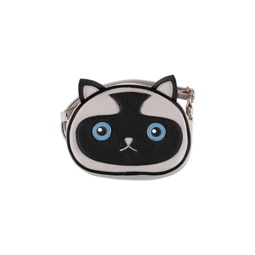 MOLO KITTY BAG