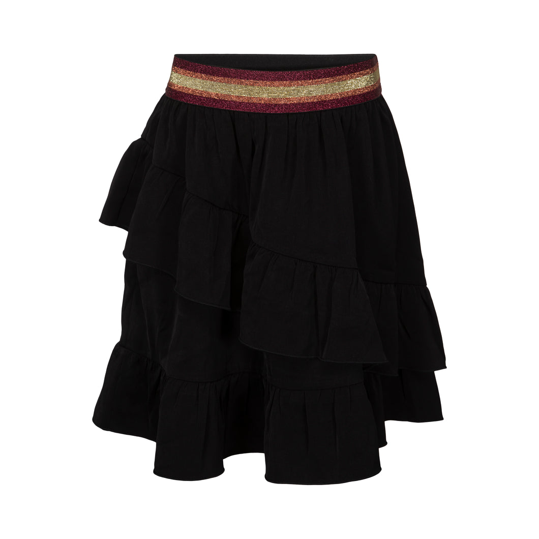 SOFIE KIT SKIRT