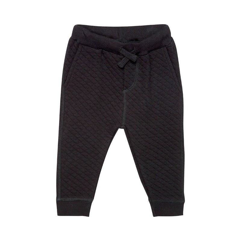 SOFIE NYC MALIK SWEAT PANTS