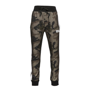 Sofie Schnoor Military Pants