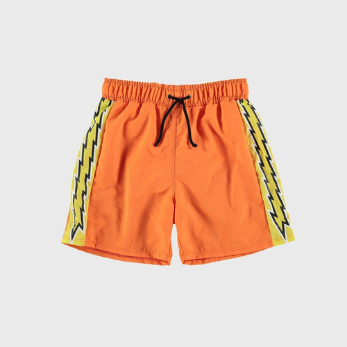 YPORQUE THUNDER SWIM SHORTS