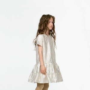 MOLO CICELY DRESS