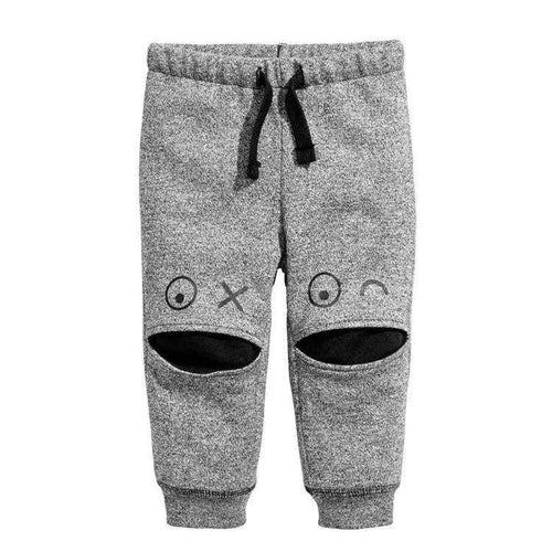 L&B MONSTER JOGGERS