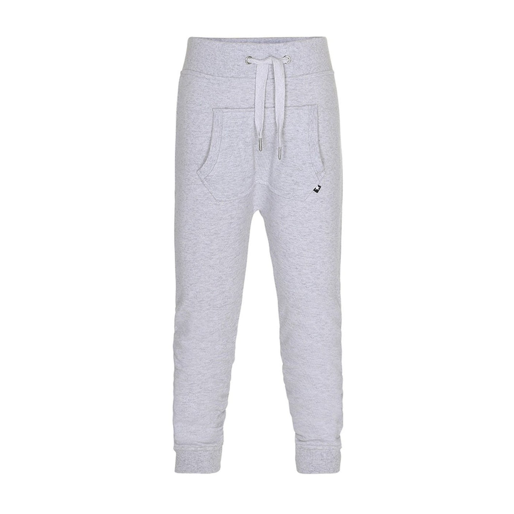 MOLO ALIKI SOFT PANTS