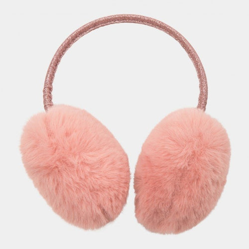 SOFIE EAR WARMER