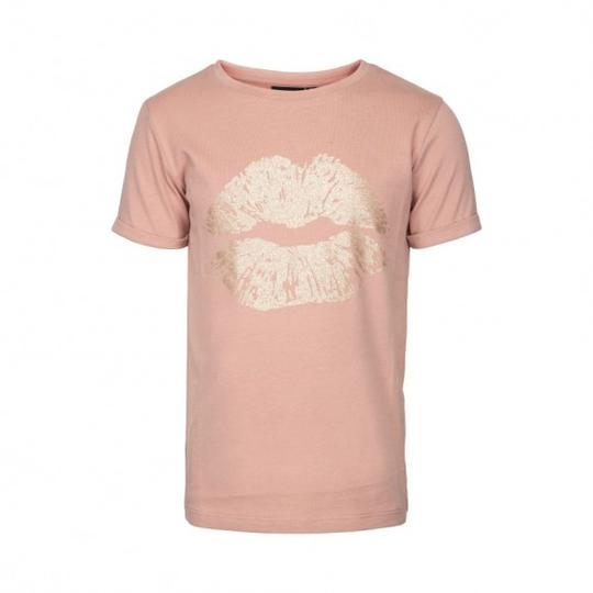 SOFIE ROSE T SHIRT