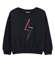 Load image into Gallery viewer, HP FLASH  SWEATER