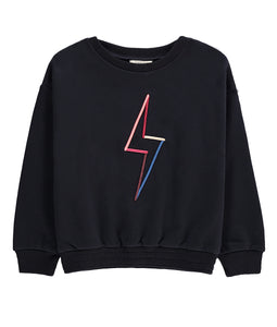 HP FLASH  SWEATER