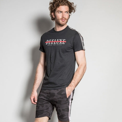 DEELUXE PROTECT SHORT